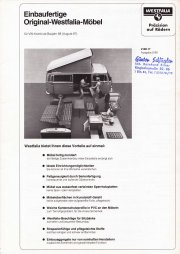1980-02-westfalia-vw-camper-kit.jpg