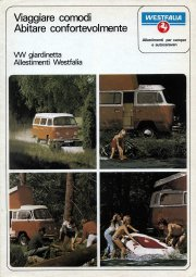 1977-xx-westfalia-t2-it-ad.jpg