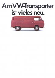 1971-10-vw-t2-new-ad.jpg
