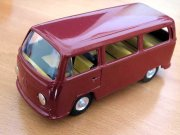 vw-t2a-clipper-kovap-1x43.jpg
