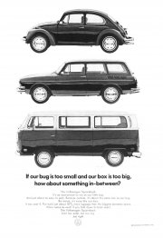 vw-us-if-your-bug-is-too-small-1971.jpg