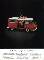 vw-us-carry-this-tune-1969-time-feb.jpg