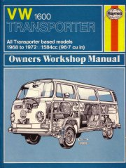 1974-haynes-usa-vw-1600-transporter.jpg