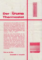 1973-05-trumatic-s-thermostat.jpg