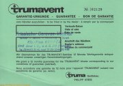 1976-xx-trumavent-guarantee.jpg