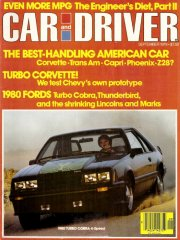 1979-09-car-and-driver.jpg