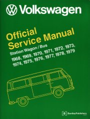 1979-bentley-official-service-manual-bus.jpg