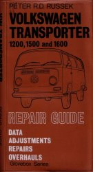 1973-russek-vw-transporter-repair-guide.jpg