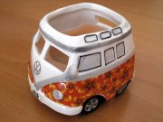 vw-t1-candle.jpg