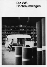 1973-01-vw-t2-special-ad.jpg