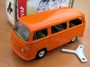 vw-t2a-clipper-kovap-clockwork-1x43.jpg