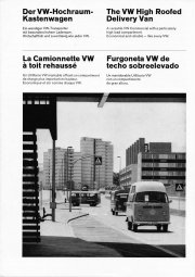 1970-12-vw-t2-special-ad.jpg