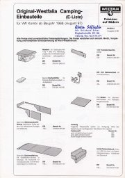 1980-02-westfalia-vw-camper-kit-elist.jpg