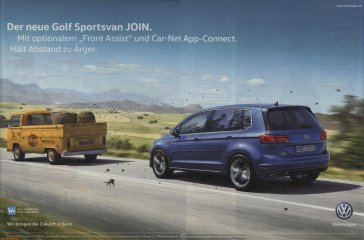 vw-golf-join-2017.jpg