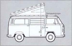 westfalia-p22-side.jpg