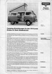 1979-01-westfalia-t2-pricelist.jpg