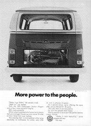 vw-us-power-to-the-people-1972.jpg