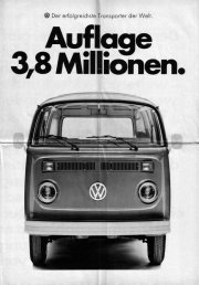 1974-12-vw-t2-big-ad.jpg