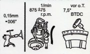 sticker-type4engine-repro.jpg