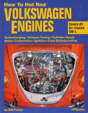 1970-hpbooks-how-to-hot-rod-vw-engines.jpg