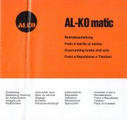1976-xx-al-ko-matic-manual.jpg