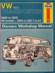 1981-haynes-usa-vw-1600-transporter.jpg