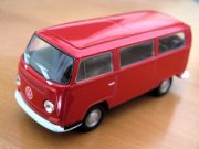 vw-t2a-clipper-welly-1x43.jpg