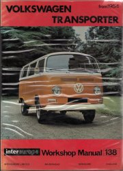 1973-intereurope-vw-transporter.jpg