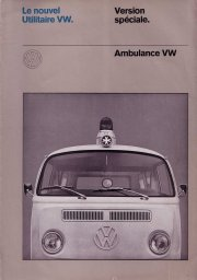 1969-11-vw-t2-ambulance-fr-ad.jpg