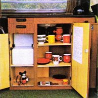 1977-vw-t2-p21-p22-p31-kitchen-open.jpg