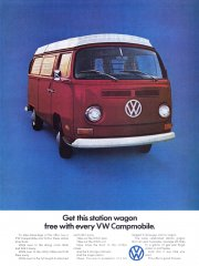 vw-us-get-free-station-wagon-with-campmobile-1971.jpg