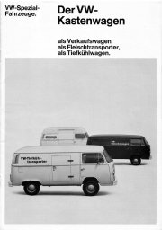 1972-06-vw-t2-special-ad.jpg