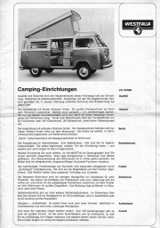 1976-04-westfalia-t2-pricelist.jpg