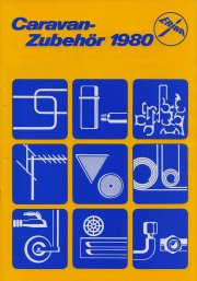 1980-xx-eriba-accessories-de-ad.jpg