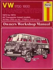 1975-haynes-usa-vw-1800-transporter.jpg