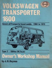 1974-haynes-uk-vw-1600-transporter.jpg