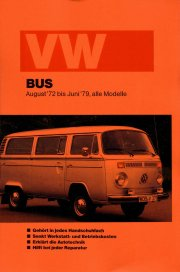 1979-motorbuch-vw-bus-copy.jpg