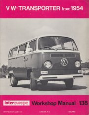 1971-intereurope-vw-transporter.jpg