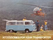 1976-xx-vw-t2-accessories-za-ad.jpg