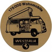 westfalia-button-175000.jpg
