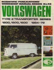1977-scientific-vw-transporter.jpg