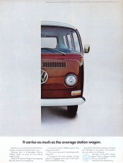 vw-us-carries-as-much-right-1968.jpg