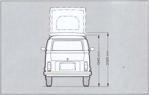 westfalia-p22-rear.jpg